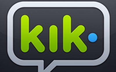 Kik Lawsuit must decide decentralization question