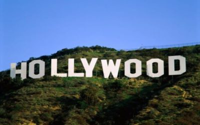 Equity Crowdfunding Puts Hollywood on Kill List