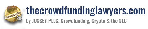The Crowdfunding Lawyers