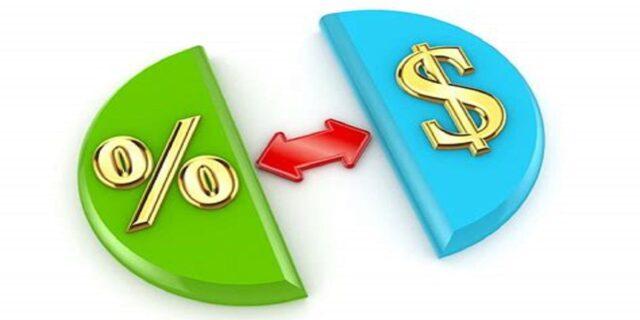 Revenue Share image